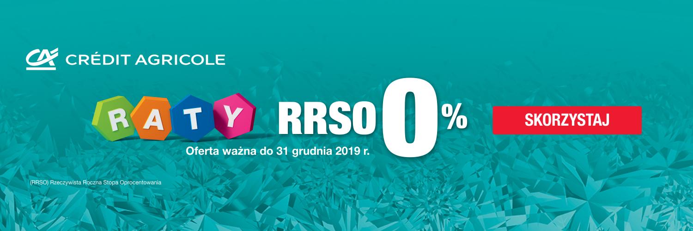 Credit Agricole 0% !!!!!!!!