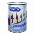 Chlorokauczuk