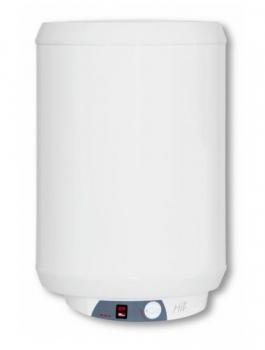Elektryczny ogrzewacz wody 80L HIT BIAWAR