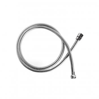 Wąż prysznicowy rozciągany 120-160cm TUCAI
