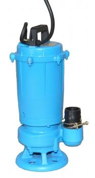 Pompa zatapialna 1100 W z rozdrabniaczem OMNIGENA  WQ 15-7-1,1