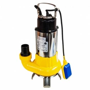 Pompa zatapialna WQ 1100F OMNIGENA