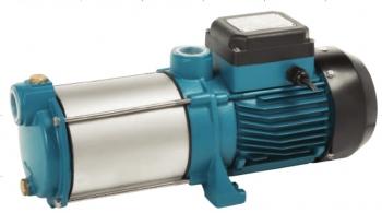 Pompa hydroforowa MH2200 inox 4-stopniowa 230V IBO
