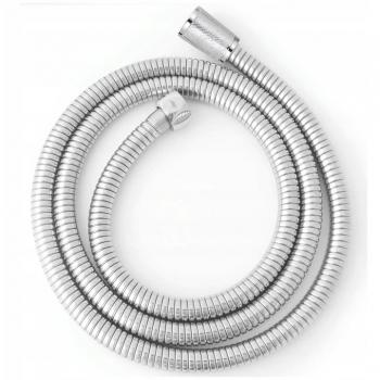 Wąż prysznicowy do baterii 175 cm o podwójnym splocie DURO