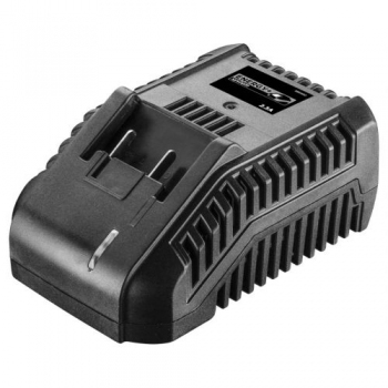 Ładowarka do akumulatorów ENERGY+ 18V LI-ION 2,3A