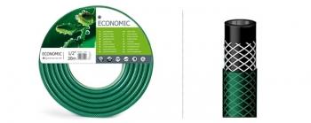 Wąż ogrodowy ECONOMIC 1