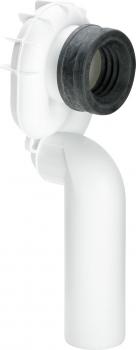 Syfon do pisuaru 50 mm 3233.8 Viega