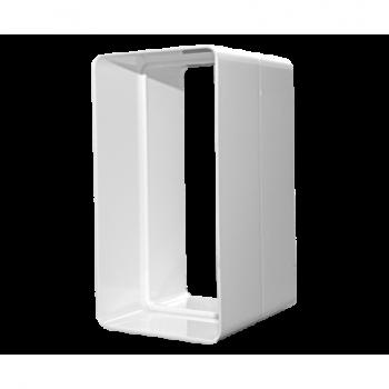 Łącznik płaski D/ŁP 110x55 007-0220 Dospel