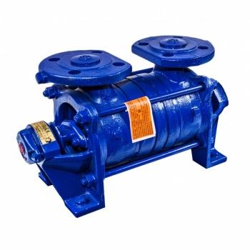 Pompa samozasysająca SKA 3.03 bez silnika Hydro-Vacuum