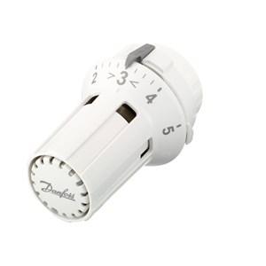Głowica termostatyczna RAW5115 click Danfoss
