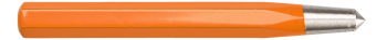 Punktak 8 x 120 mm Neo 33-064