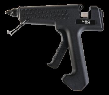 Pistolet do kleju 80W 11 mm NEO 17-080