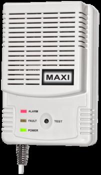 Czujnik gazu MAXI/K-GP