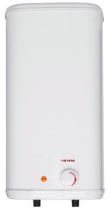Podgrzewacz elektryczny wody OW-10B BIAWAR bezciśnieniowy bez baterii