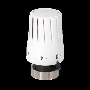 Głowica termostatyczna MINI 2 Invena CD-74-015