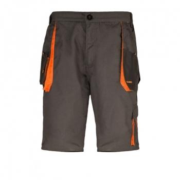 Spodnie robocze krótkie- szorty CLASSIC rozm.60