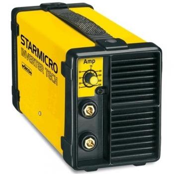 Spawarka inwerterowa 230V DECA 5-150A STARMICRO