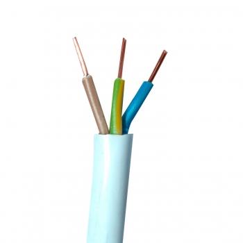 Przewód instalacyjny YDY 3x1,5 450/750V Elektrokabel