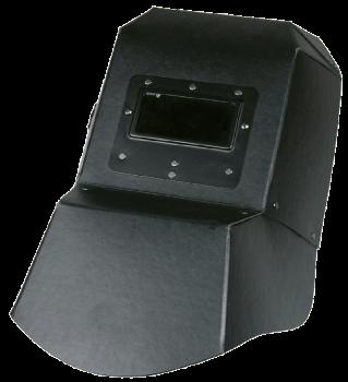 Tarcza spawalnicza TOPEX 82S210