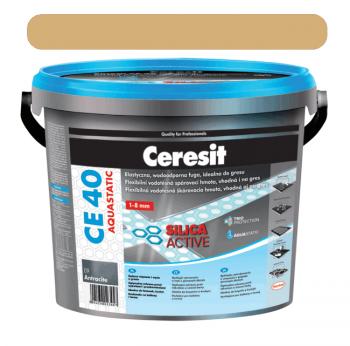 Fuga elastyczna CE 40 Toffi 2 kg CERESIT
