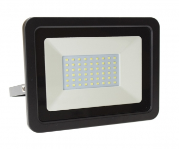 Lampa halogenowa LED 50W LUMIXA