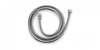 Wąż prysznicowy rozciągany 150-195cm TUCAI