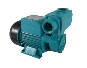 Pompa hydroforowa WZI 250 IBO