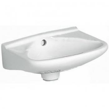 Umywalka NOVA 37 cm Koło