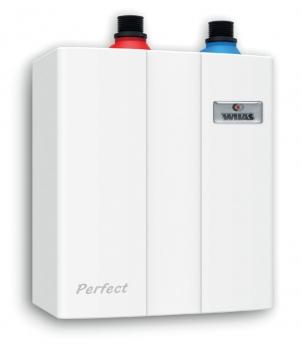Ogrzewacz podszafkowy PERFECT 4,5kW ciśnieniowy Wijas