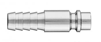 Końcówka do szybkozłączki 10 mm NEO 12-627