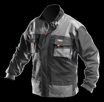 Bluza robocza S, M, L, XL, XXL NEO 81-210