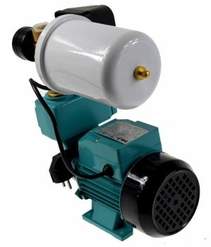 Zestaw hydroforowy WZ 250/2L - 230V IBO