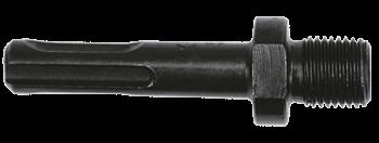 Adapter SDS do uchwytu wiertarskiego VERTO 60H245