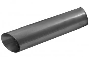 Wyrzut boczny Fi 80 kwasoodporny