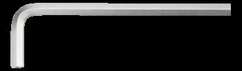 Klucz imbusowy 5,0 mm NEO 09-536