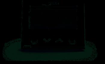 Regulator pokojowy  ST-292 V3 TERMET