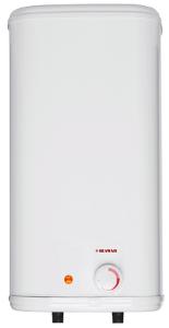 Ogrzewacz wody 5L nad umywalkowy OW 5 B BIAWAR 10607