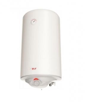 Elektryczny ogrzewacz wody BIANCA 50L