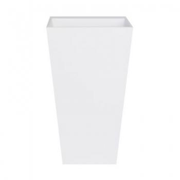 Umywalka stojąca 40x50x85cm VERA Besco