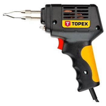 Lutownica transformatorowa 100W Topex 44E002