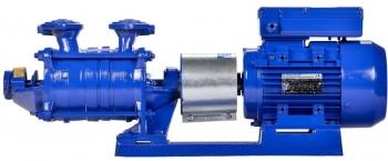 Pompa samozasysająca SKA 3.02 1,1kW Hydro-Vacuum