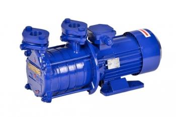 Pompa wirowa SM 4.02 1,5kW/400V HYDRO-VACUUM