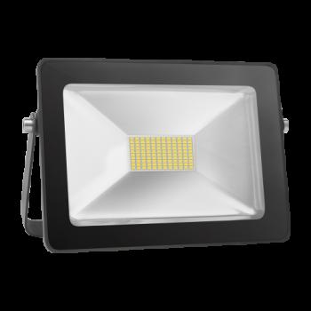 Lampa halogenowa LED 30W MAXLED