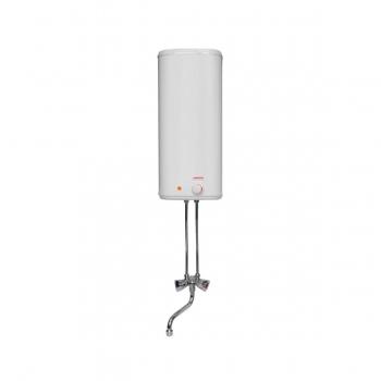 Podgrzewacz elektryczny wody z baterią OW-5 B+ BIAWAR