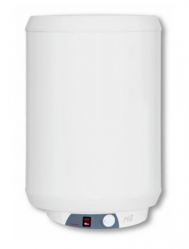 Elektryczny ogrzewacz wody 100L HIT BIAWAR