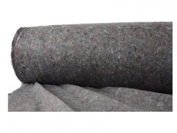 Geowłóknina poliestrowa PES C 150g/m2 szer. 0,5m