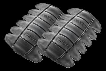 Wkładki piankowe na kolana NEO 95-530