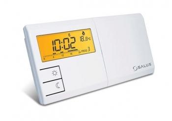 Salus 091FL przewodowy pokojowy termostat