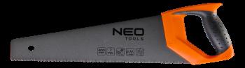 Piła płatnica 450 mm NEO 41-016