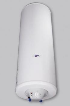 Elektryczny ogrzewacz wody Beta FIT 60 ELEKTROMET 014-06-911